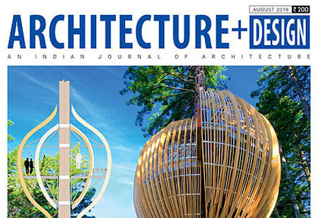 EPCH 2019- ARCHITECTURE+DESIGN